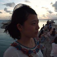 Airi Kimura