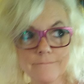 Annika Börjesson