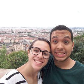 Destino Compartilhado | Blog de Viagem