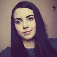 Angelika Derek