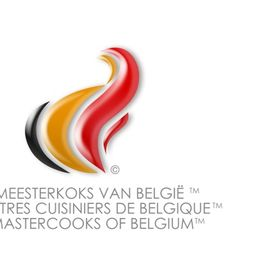 The Mastercooks of Belgium®
