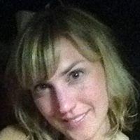 Adrienne Karlsson