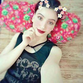 Zahra Khalilfam Zahrakhalilfam Profile Pinterest