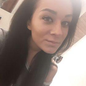 Dominika Bolszakow