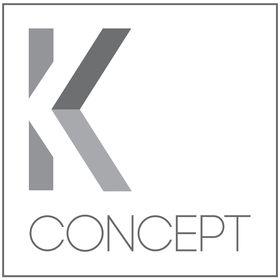 Kconcept Interior Design