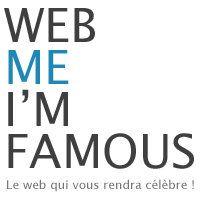 Florian De Webmeimfamous