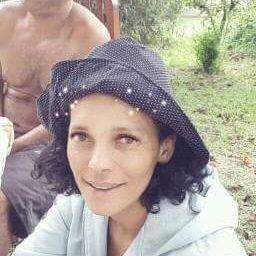 Nilda Souza