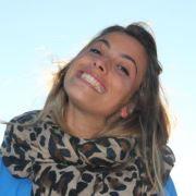 Manuela Cerezo Saenz-Hermua