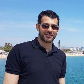 Dr. Waseem Salameh