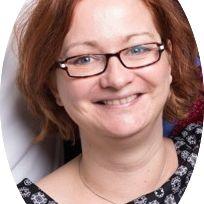 Andrea Sonnberger