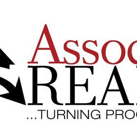 AssociationREADY