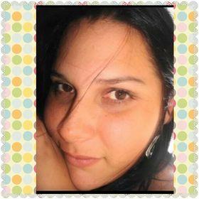 Katherine Reyes