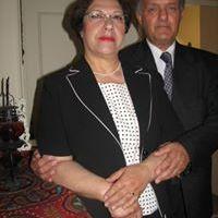 Zari Boloori