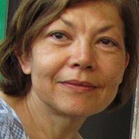 Tatiana Chleide