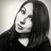 Anna Dryka