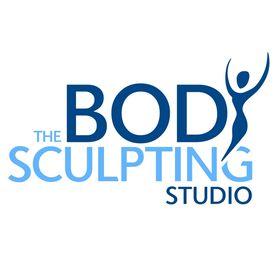 The Body Sculpting Studio