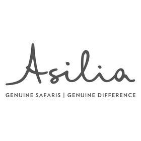 Asilia Africa