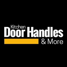 Kitchen Door Handles and More