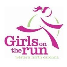 Girls on the Run of WNC, Inc.