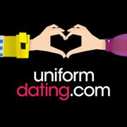 Does uniform dating work