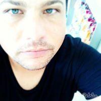 Diego Ayres
