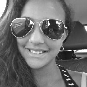 Laura Moraes
