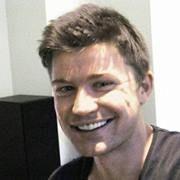 C Sebastian Groll