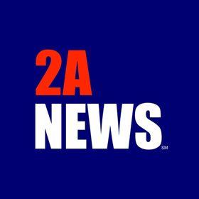 2ANews