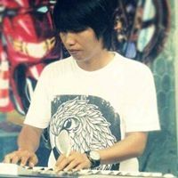 Riko Keyboard