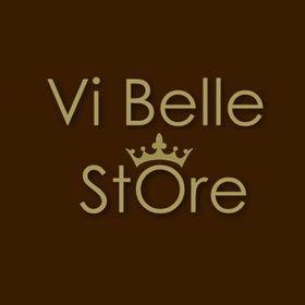 99befd3dfc7 Vi Belle Store . (vibellestore) no Pinterest