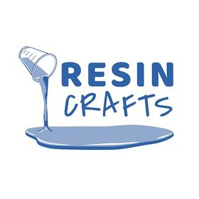 Resin Crafts Blog