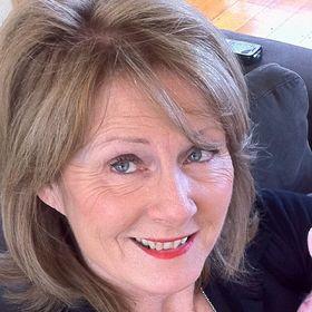 Sue Englefield