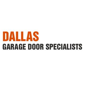 Dallas Garage Door Specialists