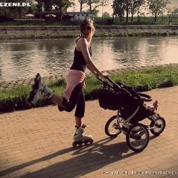 Mom&Roll