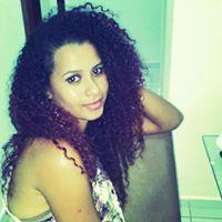 Jennyfer Rodrigues