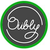 Oubly - Custom Printing