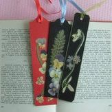 Snezana Nena3110 Cvetni Cvet