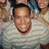 Paulo Cezar Cunha Jr.