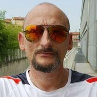 Massimo Rizzotti
