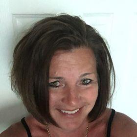 Paula Litaker