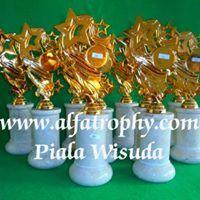 Silviana Alfa Trophy