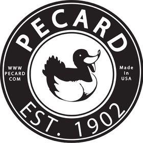 Pecard Leather Care