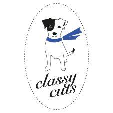Classy Cuts