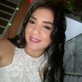 Clara Milay