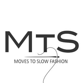 Moves To Slow Fashion