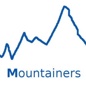 Mountainers