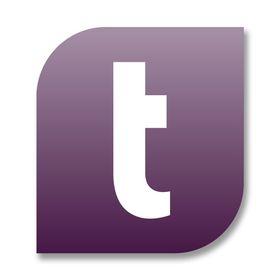 Resultado de imagen de logo de testamus
