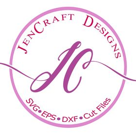 JenCraft Designs