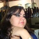 Miriã Castro