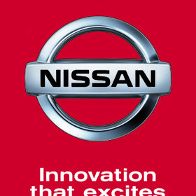 Nissan Greece